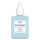 SALT BY HENDRIX Eye Babe Oil Treatment 15ml