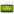 Kiehl's Avocado Nourishing Hydration Mask by Kiehl's Since 1851