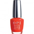 OPI Infinite Nail Polish - No Stopping Me Now