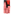 Aveda Nutriplenish - Light Moisture by Aveda