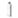 Dermalogica Clearing Skin Wash 500ml by Dermalogica