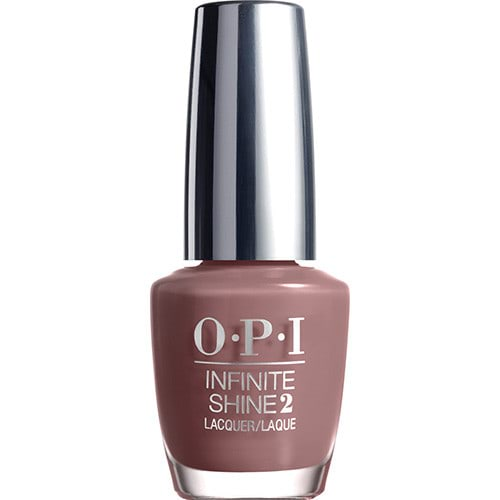 OPI Infinite Nail Polish - It Never Ends by OPI color It Never Ends