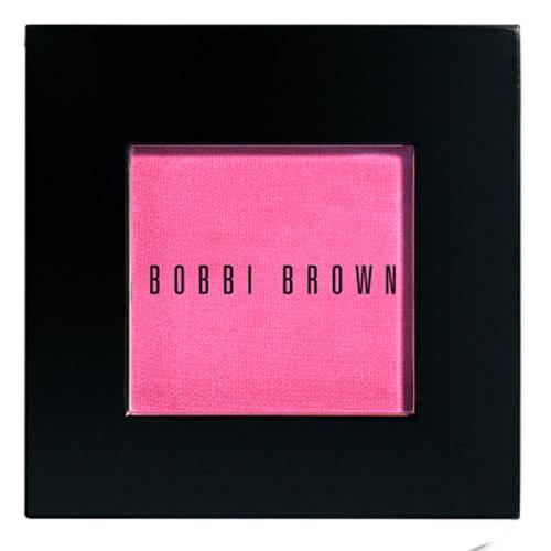 Bobbi Brown Blush by Bobbi Brown