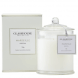 Glasshouse Marseille Candle - Gardenia 350g by Glasshouse Fragrances