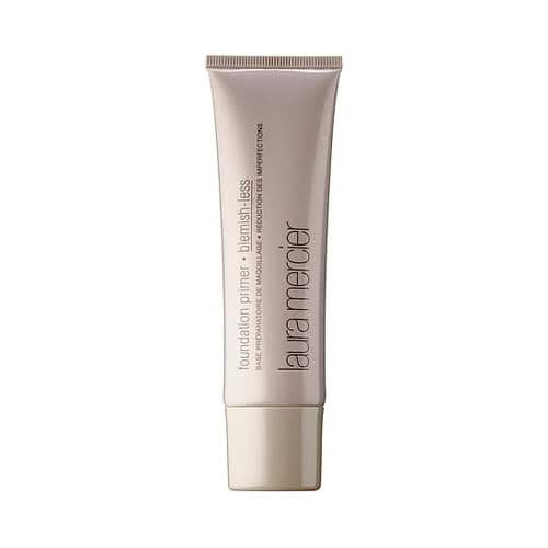 Laura Mercier Foundation Primer - Blemish-Less by Laura Mercier