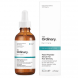 The Ordinary Multi-Peptide Serum for Hair Density 60ml by The Ordinary
