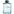 Calvin Klein  CK Free EDT Spray 100 mL by Calvin Klein