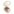 Jane Iredale PurePressed Eye Shadows: Triple by Jane Iredale