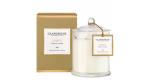 Glasshouse Kyoto Candle - Camellia & Lotus 350g by Glasshouse Fragrances