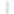 NAK Hair Hydrate Conditioner 375ml by NAK Hair