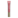 Clarins Instant Light Natural Lip Perfector by Clarins