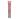 Clarins Natural Lip Perfector