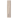 Davroe Blonde Platinum Conditioner 325ml by Davroe