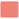 MAKE UP FOR EVER Ultra HD Blush Refill