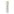 Pixi Hydrating Milky Mist by Pixi