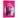 Lancôme Hypnose Drama 3-piece Gift Set by Lancôme