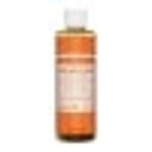 Dr. Bronner Castile Liquid Soap - Tea Tree 237ml