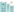 Mr Bright WHITENING BUNDLE Adore Beauty Exclusive by undefined