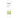 Weleda Blemished Skin Refining Lotion 30ml by Weleda