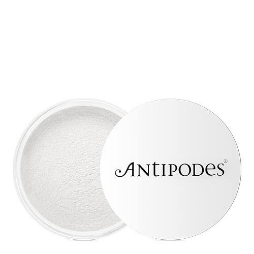 Antipodes Skin Brightening Finishing Powder