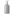 Dermalogica Body Hydrating Cream 295ml by Dermalogica