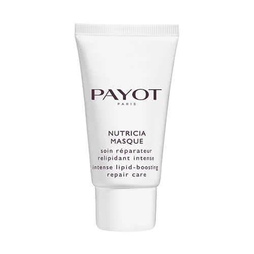 Payot Nutricia Masque by Payot