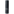 Hunter Lab Cleansing Shave Foam 200ml by Hunter Lab