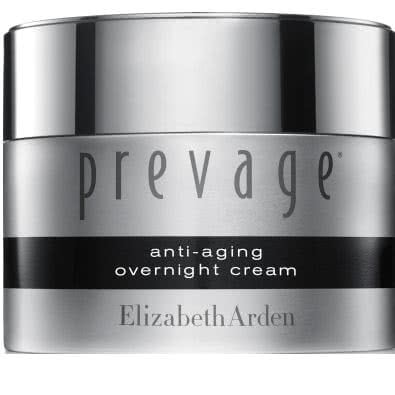 Prevage Anti Aging Restorative Cream - Night