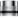 Prevage Anti Aging Restorative Cream - Night  by Elizabeth Arden