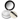 Barry M Ready Set Smooth - Loose Finishing Powder