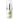 elf Tone Adjusting Green Primer