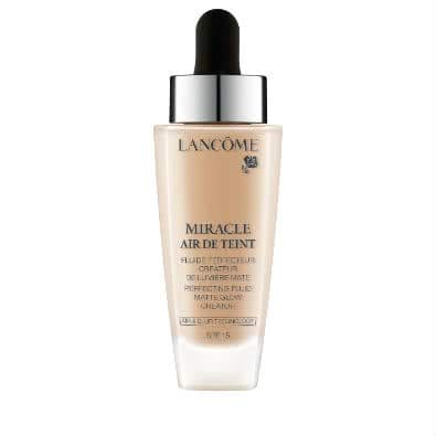 Lancôme Miracle Air De Teint 05 30ml
