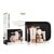 Nude by Nature Complexion Essentials