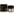 Jurlique Nutri-Define Multi-Correcting Day Cream by Jurlique