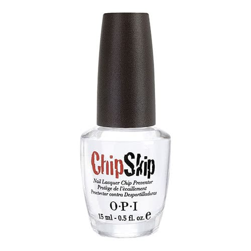 OPI Chip Skip by OPI