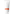 Philip Kingsley Re Moisturizing Conditioner 200ml  by Philip Kingsley