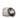Voluspa Ebony & Stone Fruit Petite Jar Candle by Voluspa