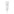 Avène Soothing Eye Contour Cream by Avène