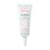 Avène Soothing Eye Contour Cream