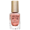 Barry M Molten Metal- Holographic Sunburst