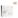 Alpha-H Clear Skin Kit by Alpha-H