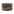 Aveda Men Pure-Formance? Pomade by Aveda