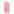 KEVIN.MURPHY Plumping Rinse 250mL by KEVIN.MURPHY