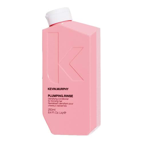 KEVIN.MURPHY Plumping.Rinse  by KEVIN.MURPHY