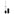 3INA The Eye Gloss by 3INA