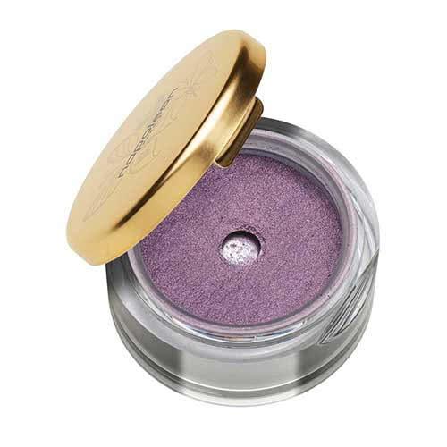 Napoleon Perdis Loose Dust - New - Violet Femme by Napoleon Perdis color Violet Femme