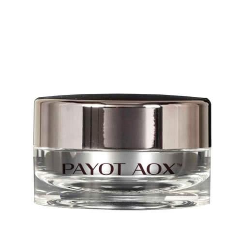 Payot AOX Eye by Payot