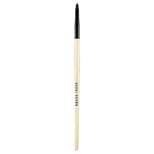 Bobbi Brown Ultra Precise Eye Liner by Bobbi Brown