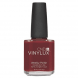 CND VINYLUX™ Weekly Polish - Burnt Romance by CND