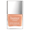 butter LONDON Patent Shine 10X Nail Polish - Tea With The Queen